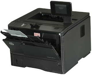 HP Laserjet Pro 400 M401n Driver Printer Download