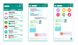 Cara Agar Status Whatsapp Hanya Bisa Dilihat oleh Kontak Tertentu Saja