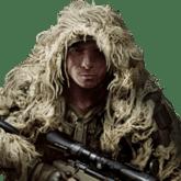 Ranger - T3 - Jenis pasukan pada Mobile Strike
