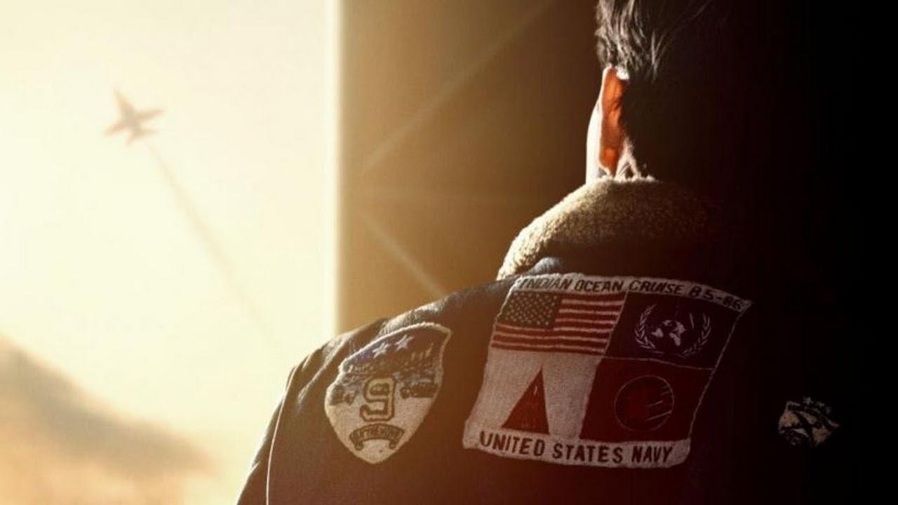 """Top Gun """"Maverick"""": Diretor revela que elenco teve que passar por muitos treinamentos"""