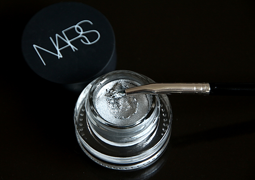 nars eye paint couleur multifonctions yeux avis test
