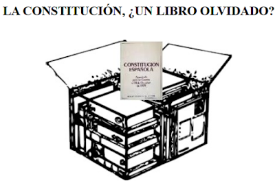 https://luisamariaarias.files.wordpress.com/2013/11/constitucic3b3n-libro-olvidado.pdf