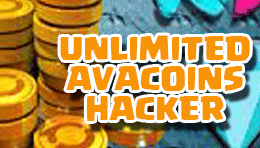 how to hack Avakin Life android