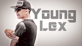 (5.36 MB) Download Lagu Young Lex Makan Bang Mp3 (Feat. AwKarin)