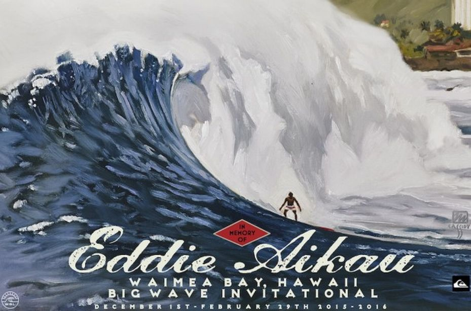 eddie aikau documental