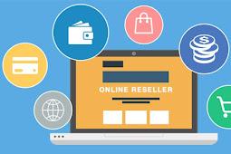5 Hal Yang Harus Diperhatikan Ketika Akan Memulai Bisnis Reseller Online Shop Tanpa Modal