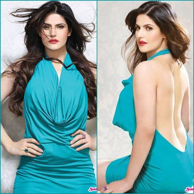 Zarine khan hot family, husband name, songs, age, new movie, pics, instagram, in saree, upcoming movies, house, movies, photo, bf, photos of zareen khan, in veer, father, new film, facebook, 2016, religion