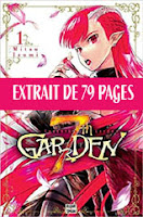 http://www.editions-delcourt.fr/manga/previews/7th-garden-01.html