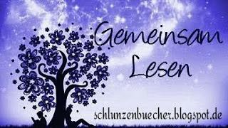 http://schlunzenbuecher.blogspot.de/