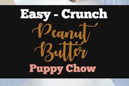 Delicious Cарtаіn Crunch Peanut Butter Recipe