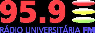Rádio Universitária FM de Boa Vista RR ao vivo