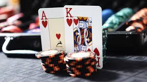 Situs Judi Online Ceme, Domino, dan Poker Terbaik