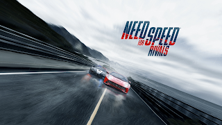 Tips Bermain Need for Speed Rivals PS3-PS4-XBOX 360- XBOX ONE, PC