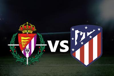 مباشر مشاهدة مباراة اتليتكو مدريد و ريال بلد الوليد 6-10-2019 بث مباشر في الدوري الاسباني يوتيوب بدون تقطيع