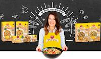 Logo  Schar ''Bontà d'Italia, la Pasta che ti premia'' con 20 forniture e 3 corsi di cucina