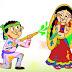Happy Holi Shayari in Hindi 2018 {होली मुबारक 2018 images }