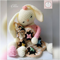 http://amigurumislandia.blogspot.com.ar/2018/03/amigurumi-conejita-chloe-tartarumies.html