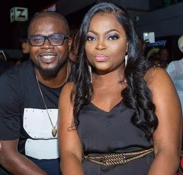 funke akindele education profile