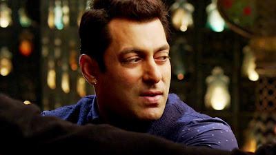 Salman khan, Free hd wallpapers and Hd wallpaper on Pinterest