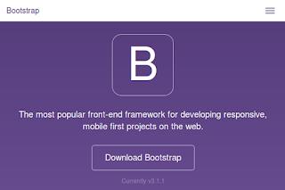 Apa Itu Framework CSS