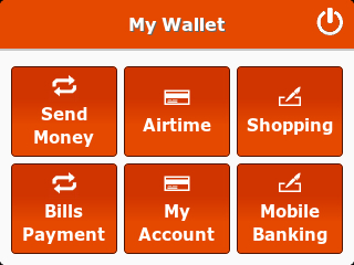 Emmagination: Download GTBank Mobile Money app for Blackberry and
