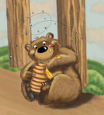 https://i1.wp.com/4.bp.blogspot.com/-GTz5mA2TFdQ/TWydAsNvC3I/AAAAAAAAAEA/H6s6WjSUz1g/s400/Bear-honey-bees.jpg