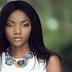 MPNAIJA GIST:Singer, Simi shares beautiful new photo as she celebrates her birthday