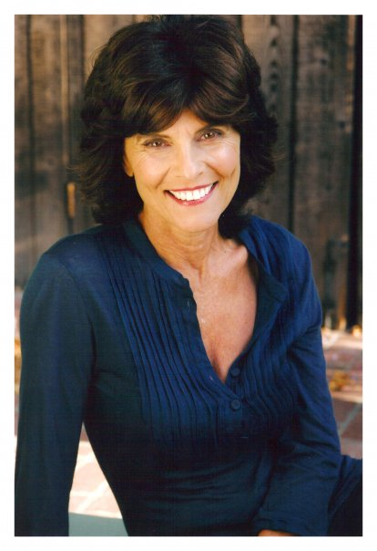 Adrienne Barbeau age, net worth, son, today, movies and tv shows, actress, now, photos, swamp thing, sons of anarchy, maude, hot, cannonball run, bikini