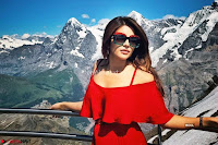 Shama Sikandar Bikini Vacation Pics ~  Exclusive 024.jpg