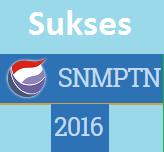 Bocoran Resmi Info Kuota, Jadwal dan Pengumuman Hasil SNMPTN 2017 pict