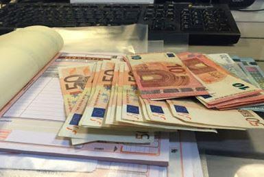 Μηνιαίο φόρο για όλους ετοιμάζει το Υπουργείο Οικονομικών!