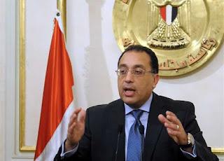 الإسكان تفاصيل طرح الأراضي والشقق للمصريين في الخارج بالدولار 2017