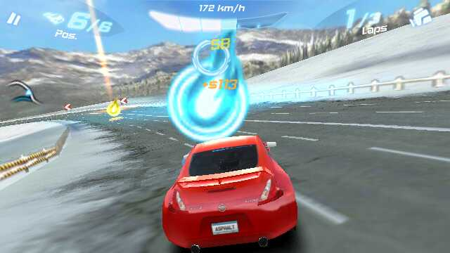 free download asphalt 5 for nokia c7
