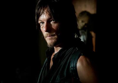 The Walking Dead - 4x12 - Non tutto è perduto