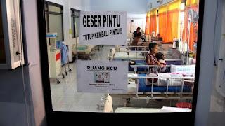 rsud jombang