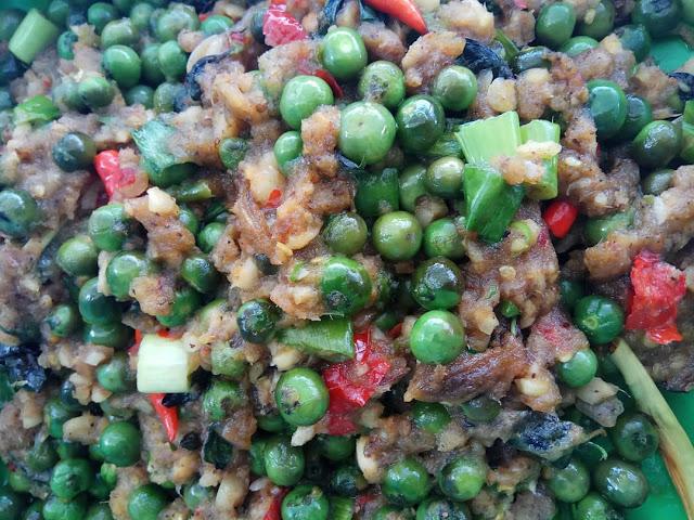ulukutek-leunca-makanan-khas-sunda-notes-asher
