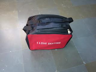 Roller Skates Equipment & Accessories  Dealers in Hyderabad