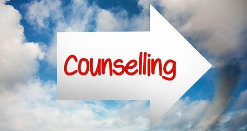 OUCET Counselling 2018-2019 schedule, ou pgcet certification dates
