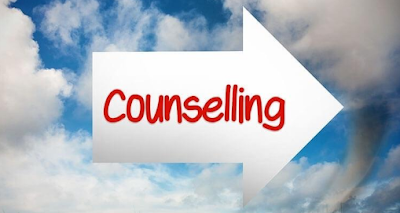 OUCET 2nd phase counselling dates 2019, web options, seat allotment