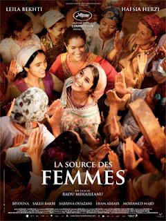 La-source-des-femmes-poster+%25281%2529.png
