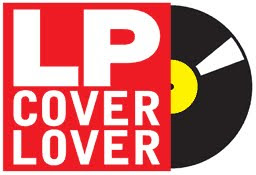 Visit LP Cover Lover!