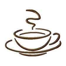 secangkir kopi luwak sejati