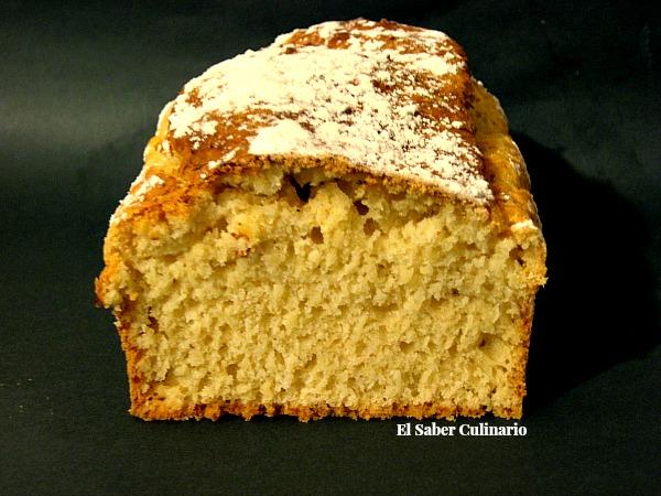 pan-soda-queso-cabra-receta-facil
