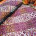 Grosir Aneka Batik Murah Berkualitas