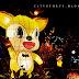 【台灣元宵燈會春節旅遊】2016南投燈會在集集-金色綠色隧道與花燈展