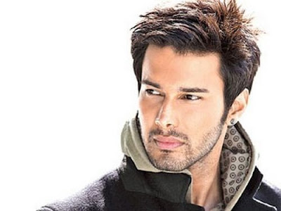 Rajneesh Duggal to play ghostbuster in 'Mushkil' | InstaMag