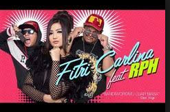 Fitri Carlina Sandiworomu Luar Biasa (ft.RPH)