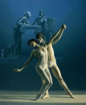 bailarinas-pinturas-al-oleo