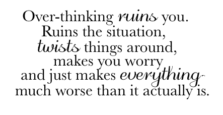 Quotes About Anxiety Tumblr 59 pounds to go: Copin...