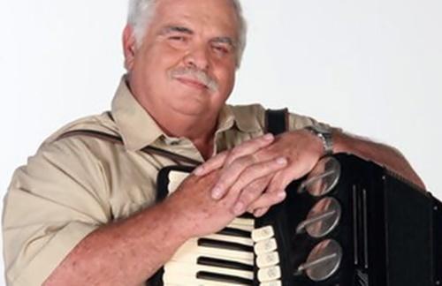 Rafael Ricardo - Penita Pena